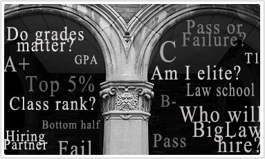no grades